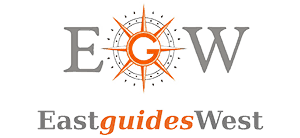 EastguidesWest